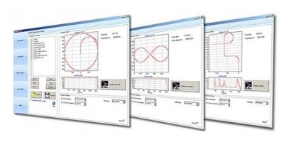 RacelogicLabSat SatGen信号模拟仿真软件