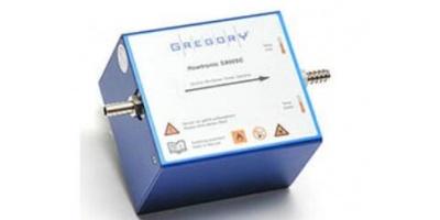 GREGORYFlowtronic油耗仪系统S8005C系统