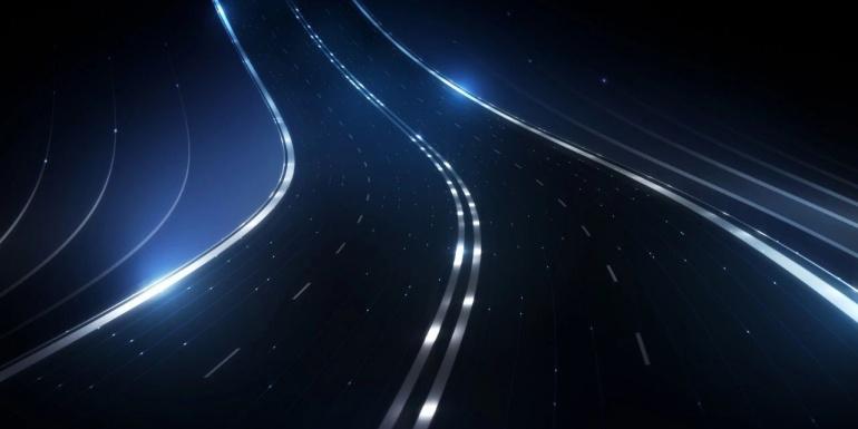 在路上:安森美半导体如何测试汽车成像应用