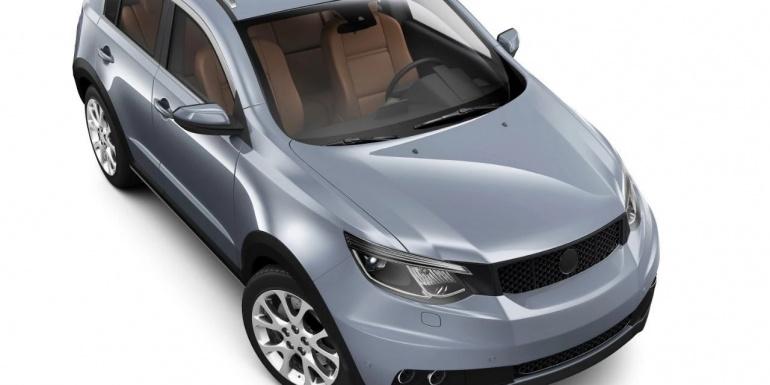 您留意过汽车车身系统的安全舒适吗?