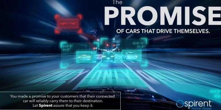 思博伦助力广汽乘用车验证汽车以太网系统