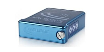 Racelogic VBOX Micro 10Hz数据采集器RLVBMIC01C