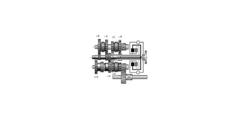 拖曳扭矩测试在变速器工厂DCT EOL中的应用