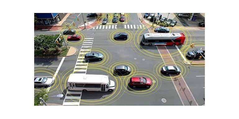 智能网联汽车的关键技术有哪些?