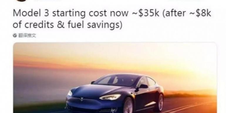 透视通用年报:自动驾驶三年亏损15亿美元,电动汽车尚未盈利