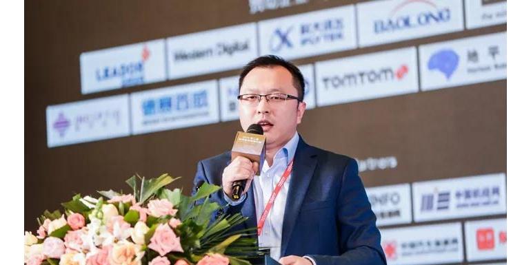 中国汽研张强:中国智能汽车指数测试研究报告