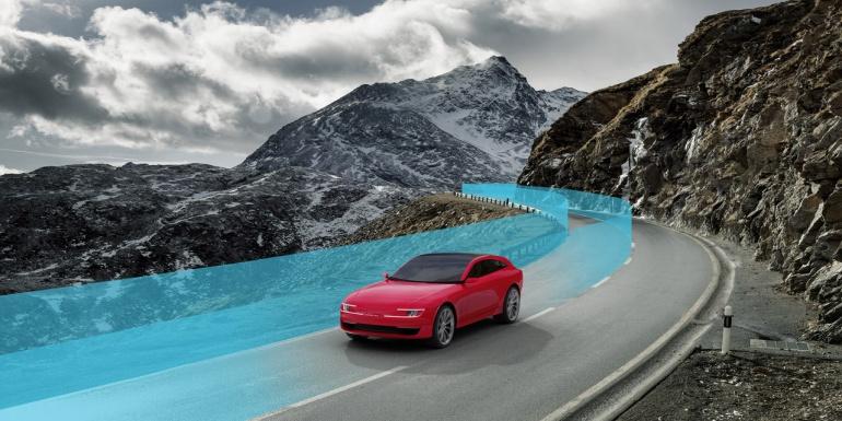 满足功能安全要求的软件,为未来车辆保驾护航