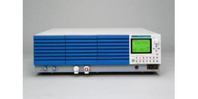 kikusui菊水智能双极电源PBZ20-20A