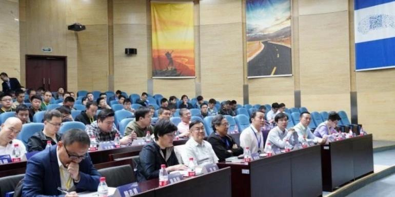 """""""汽车噪声振动和安全技术国家重点实验室异响性能大讲堂""""在中国汽研成功举办"""