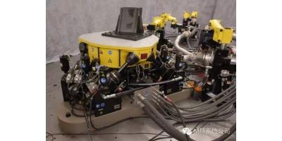 精确可重复的MTS车辆耐久试验解决方案