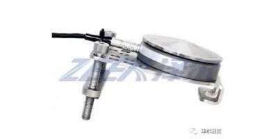 Racelogic新产品-踏板力传感器