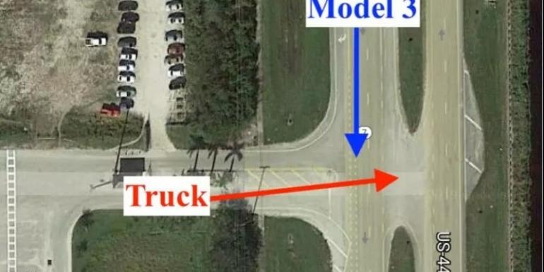 两起自动驾驶死亡事故揭出特斯拉Autopilot技术短板