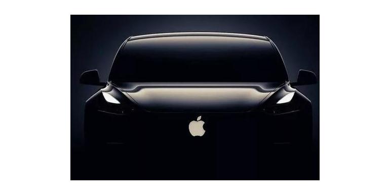 苹果曾想盘下特斯拉,现在又要秘密研发新电池技术?