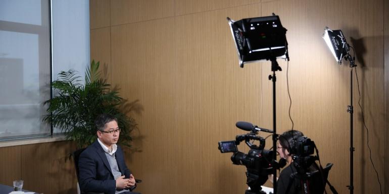 中国实验室|澎湃新闻点赞WindLink车机