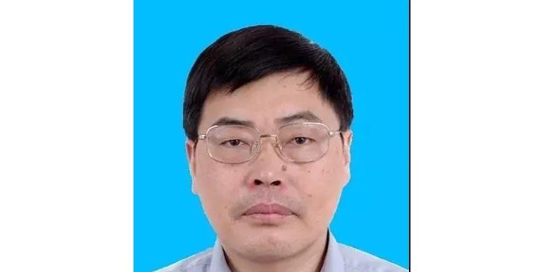 2019汽车空气动力学分会学术年会邀请函(第一轮)