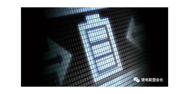 超全面锂电池隔膜性能参数与测试方法汇总!