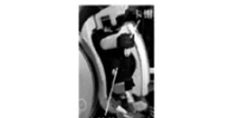 某车型盘式制动器尖叫噪声分析及改进