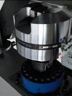 MOT-250KN高频疲劳试验机技术描述4