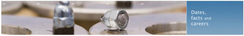 德国 REC 螺纹紧固件扭力分析测试系统