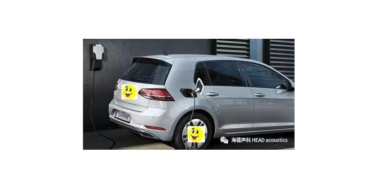BTPA实战案例:欧洲某车企EV的whine noise路径排查及改进方案