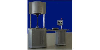 电磁高频疲劳试验机MAG-100KN