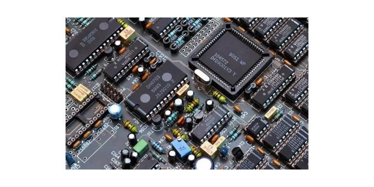 汽车中控及ADAS辅助驾驶芯片设计指南