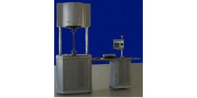 电磁高频疲劳试验机POWER SWING MAG 100KN