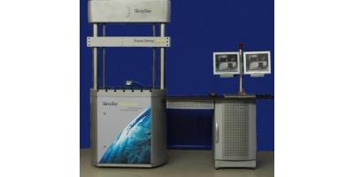 德国SINCOTEC公司MOT-250KN高频疲劳试验机