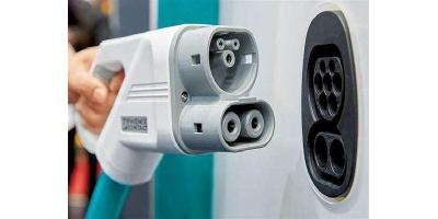 欧标,国标,日标电动汽车充电桩测试方案(CCS, CHAdeMO, GBT)