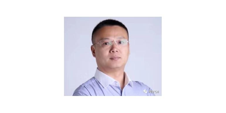 FEV专家受邀参加2019中国国际内燃机可持续发展论坛