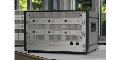 德国Comemso硬件在环BMS仿真电池电芯模拟器