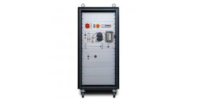 德国Comemso科尼绍 电动汽车EV充电桩测试仪/模拟器 (欧/美/日)