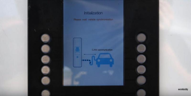欧洲美洲CCS充电桩 (4)