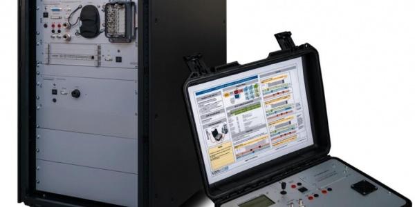 如何符合欧洲美洲充电桩直流快速充电标准(CCS)?