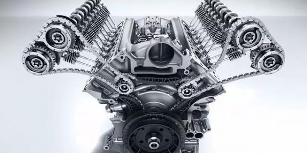 奔驰宣布暂停内燃机开发 全力投入电动车研发