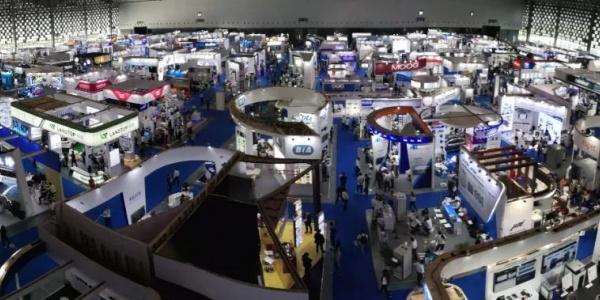 2019汽车测试及质量监控博览会(上海)创造了一次无与伦比的成功!