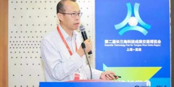 肖成伟博士:车用动力电池发展现状及趋势