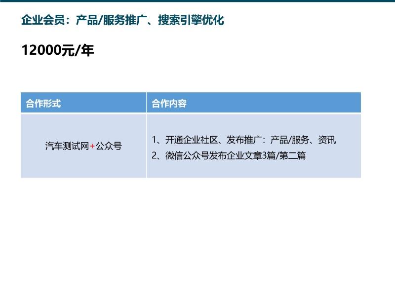 汽车测试网全媒体营销平台合作方案_页面_10