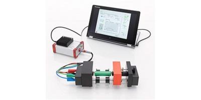 德国BRS汽车动力电池(锂电池)阻抗分析仪BTC