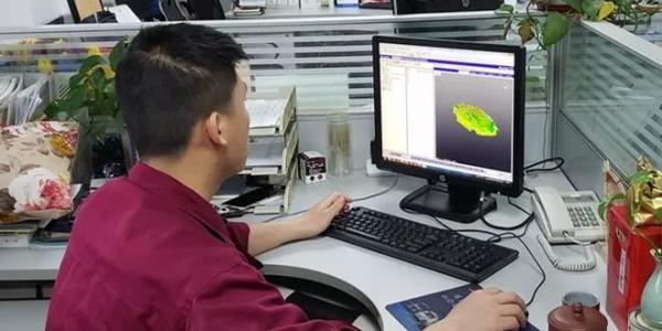 打造舒适车身——江汽技术中心车身NVH业务组