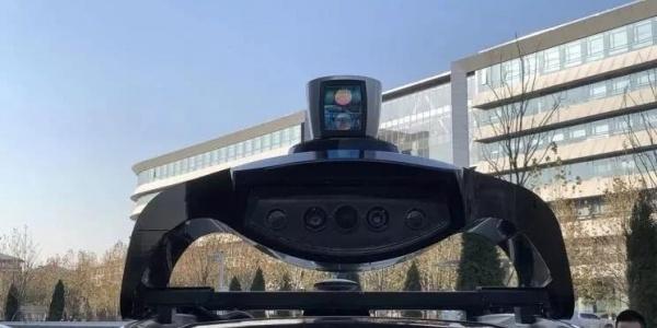 自动驾驶遇冷 激光雷达鼻祖Velodyne基本退出中国市场